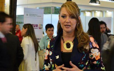Anato pide más promoción de Norte de Santander como Destino Turístico